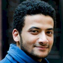 أحمد سلام
