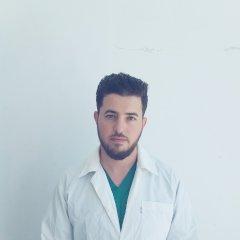 عمران بطحه