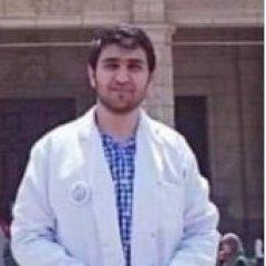 محمد جرارحه