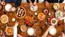 تعرف على 5 عادات غذائية صحية حول العالم