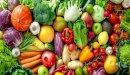 طرق تجنب التعرض لمسببات الأمراض الناتجة من تناول المنتجات الزراعية