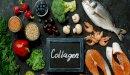 الكولاجين ووظيفته في الجسم