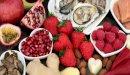 الفواكه المفيدة للجنس: هل هي موجودة؟ أم لكل الفاكهة التأثير ذاته؟