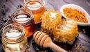 علاج دوالي الخصية بالعسل: حقيقة أم خرافة قد تضرك؟