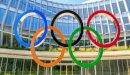 معلومات عن الألعاب الأولمبية
