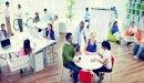 مفهوم أخلاقيات العمل