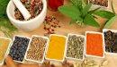 علاج التهاب الغدد اللعابية بالأعشاب: حقيقة أم خرافة قد تضرك؟