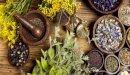 علاج التهاب اللوزتين عند الكبار بالأعشاب: ما بين الخرافات والحقائق