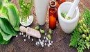 طرق علاج ديسك الظهر بالأعشاب: حقيقة أم خرافة قد تضرك؟