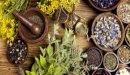 طرق علاج الجيارديا بالأعشاب: حقيقة أم خرافة قد تضرك؟