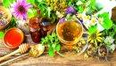 علاج التهاب القولون التقرحي بالأعشاب: حقيقة أم خرافة قد تضرك؟