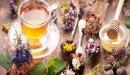 علاج ارتشاح الركبة بالأعشاب: حقيقة أم خرافة قد تضرك؟