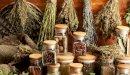 علاج الوسواس القهري بالأعشاب: حقيقة أم خرافة قد تضرك؟