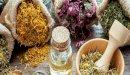 هل يوجد علاج لسن اليأس المبكر بالأعشاب؟ وما رأي العلم؟