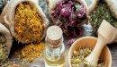 هل يوجد علاج للسعال المزمن بالأعشاب؟ وما رأي العلم؟