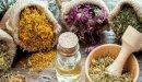 علاج التهاب الكبد بالأعشاب: حقيقة أم خرافة قد تضرك؟