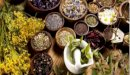 علاج المعدة العصبية بالأعشاب: حقيقة أم خرافة قد تضرك؟