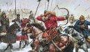 كيف كانت نهاية المغول