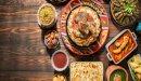 أشهر الأكلات المصرية الرمضانية