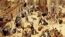تاريخ ظهور الشرق الأوسط في العصر الحديث