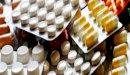 أدوية من الممكن أن تفاقم خطر كورونا