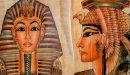 كليوباترا: من هي؟ وما قصة عطر كليوباترا الأسطوري؟
