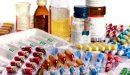 ما هي أدوية مثبطات الإنزيم المحول للأنجيوتنسين