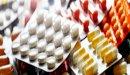 ما هي الأدوية التي تصرف بدون وصفة طبية لاحتقان الأنف
