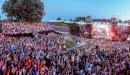 مهرجان إكزيت: الزمان والمكان والفعاليات