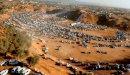 مهرجان عوافي: الزمان والمكان والفعاليات