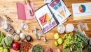 دورة الأنظمة الغذائية الشائعة في ممارسة التغذية