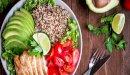التغذية الصحية ما قبل الزواج: إليك نصائح الخبراء والمختصين