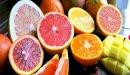 لمصاب التهاب المسالك البولية: عليك تجنب هذه الأطعمة