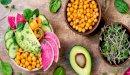 هل هناك أطعمة قد تقلل من أعراض مرض باركنسون؟