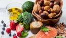 أطعمة ووجبات مناسبة لمرضى ارتفاع الدهون الثلاثية