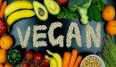 عناصر غذائية مهمة للإنسان لا توجد في النباتات