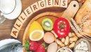 دورة حساسية الغذاء والتغذية: محتواها، تكلفتها، وأهميتها للوظيفة