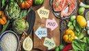الاكتئاب والتغذية: كيف تختار وجبة إفطار مناسبة للتخفيف من الاكتئاب؟