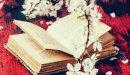 أجمل اقتباسات غادة السمان