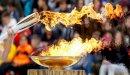 ما هي مراسم الألعاب الأولمبية؟