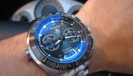 كيف تختار ساعة يدك؟