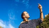 تأثير التكنولوجيا على خصوبة الرجل: هل هناك دراسات تُثبت هذا الأمر؟