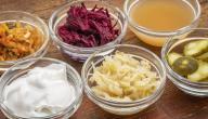 فوائد كريم البكتيريا النافعة للوجه