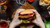 هل الغش في برنامج إنقاص الوزن مفيد؟