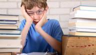 سؤال وجواب حول عسر القراءة (الديسليكسيا)