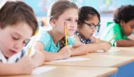 كيف تساعد طفلك على تجاوز توتر الامتحانات