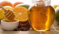 6 استخدامات الطبية للعسل