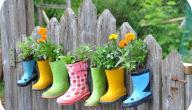 نصائح تفيدك في اختيار حذاء مناسب لطفلك