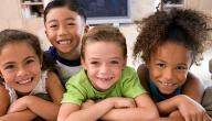 مبادئ أساسية لتربية طفل سعيد,,,
