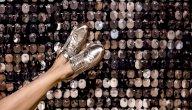 7 أخطاء شائعة عند ارتداء الأحذية